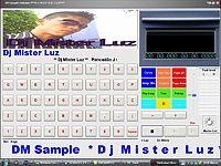 Dm Sample Instant 2.jpg