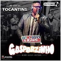4000837-Gasparzinho-Oficial-06-raparigar-cd-ao-vivo-2015.mp3