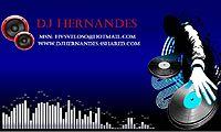 BOOM BOOM POW (versão super grave)  DJ HERNANDES_www.djhernandes.webnode.com Sucesso novo - Lançamento neurotico radio beat pesadão batidão base carioca mag rio de janeiro funk montagem.mp3