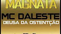 MC DALESTE - DEUSA DA OSTENTAO - FUNK 2013.mp3