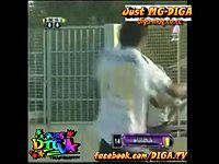 Vidéos publiées par 0o_DIGA_o0 _ Fat Joe Feat EsperanZa ]]] Lean back by 0o_DIGA_o0 [HD] _ Facebook.mp4
