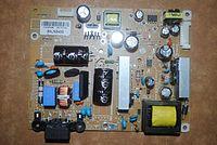 placa-fonte-tv-led-lg-32ln5400-9227-MLB20013372868_112013-F.jpg