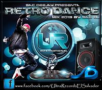 Retro_Dance_Mix_2013_by_Sac_Dj_UR.mp3