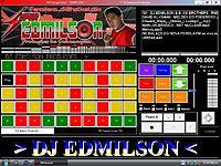 Dm Sample Modelo 02.jpg