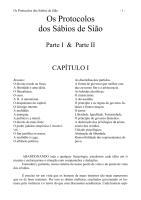 Os Protocolos dos Sabios de Sião.pdf
