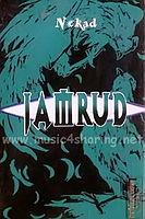 Jamrud - 01. Nekad.mp3