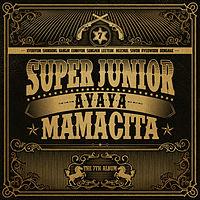 Super Junior - This Is Love.mp3