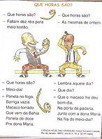 Fichas de Leitura (15).jpg