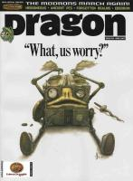 Dragon Magazine 354.pdf
