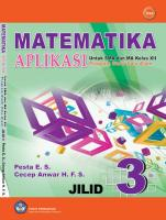 Matematika SMA Kelas XII IPA.pdf