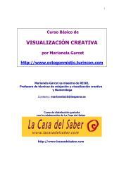 visualización creativa.pdf