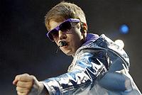 Bieber.jpg