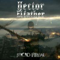 Hector El Father - Payaso.mp3