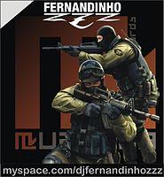 FernandinhozZz - Counter-Strike The final Battle.mp3