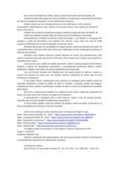 secretaria de cultura do estado de pernambuco.doc