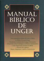 manual bíblico de unger - merrill f. unger.pdf