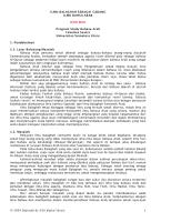 Ilmu Balaghah.pdf