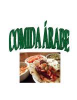 24 Recetas de cocina Arabe.pdf