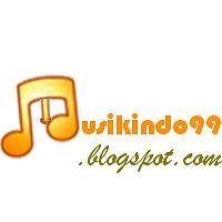 02. Bidadari (Lagu Cinta) (1).mp3