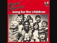 Oscar Harris - Song For The Children.mp4