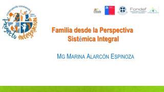 Familia_desde_la_Perspectiva_Sistemica.pdf