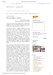 Sobre darwinismo e mistério - G. K. Chesterton.pdf
