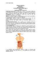TEMAS DE CIRUGIA GENERAL.pdf