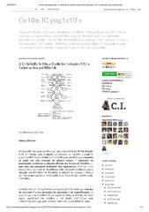 A metafísica contra a teoria da evolução (VI) - a natureza dos predicáveis.pdf