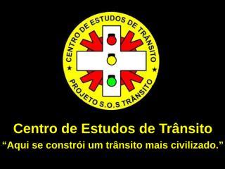 DO REGISTRO DE VEÍCULOS.ppt