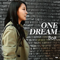 BoA-One Dream (Feat. Henry Of Super Junior-M & Key Of SHINee).mp3