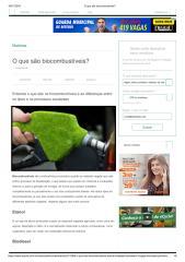 O que são biocombustíveis_.pdf