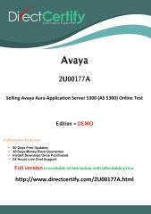 2U00177A DirectCertify Preparation Material Updated 2015.pdf