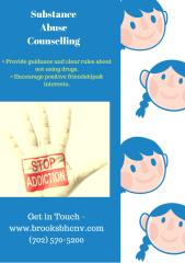 Substance Abuse Counselling in Lasvegas Nevada.pdf