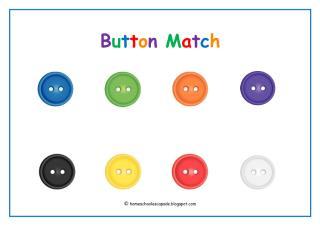 Button Match.pdf