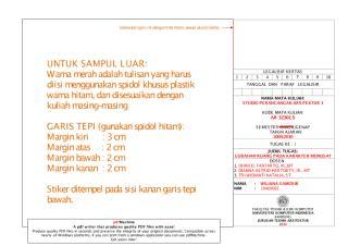 KOP GAMBAR.pdf