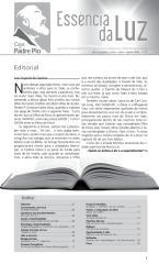 7- essencia da luz.pdf