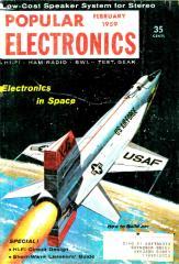 Pop-1959-02.pdf