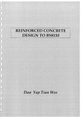 Ah Allen.REINFORCED CONCRETE DESIGN TO BS8110.pdf