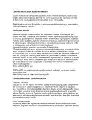 Conceitos.de estatisticadoc.doc