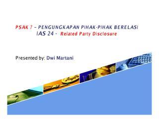 PSAK-7-PENGUNGKAPAN-PIHAK-PIHAK-BERELASI.pdf