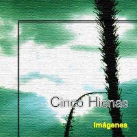 02 - Cinco Hienas - Luces.mp3