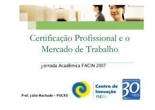 palestra2_CI.pdf