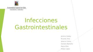 infecciones-gastrointestinales.pptx.pptx