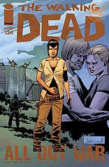 The Walking Dead 124 (2014) (Digital) (Zone-Empire).cbr