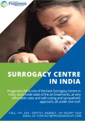 SURROGACY CENTRE IN INDIA (1).pdf