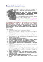 Dando_ciencia_a_Ancestre.pdf