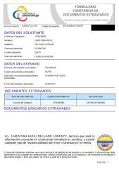 denuncia licencia perdida.pdf
