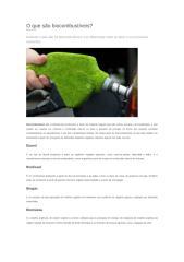 O que são biocombustíveis.doc
