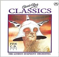 Copy of The London Symphony Orchestra - Eye Of The Tiger.mp3