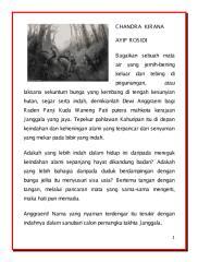 CHANDRA  KIRANA.pdf